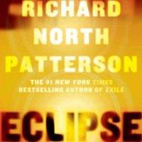 Eclipse - Richard North Patterson - audiobook