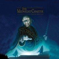 Midnight Charter - David Whitley - audiobook