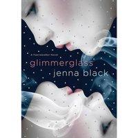 Glimmerglass - Jenna Black - audiobook