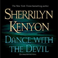 Dance With the Devil - Sherrilyn Kenyon - audiobook