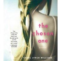 Chosen One - Carol Lynch Williams - audiobook