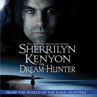 Dream-Hunter - Sherrilyn Kenyon - audiobook
