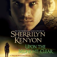 Upon The Midnight Clear - Sherrilyn Kenyon - audiobook