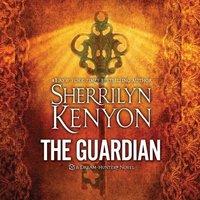 Guardian - Sherrilyn Kenyon - audiobook
