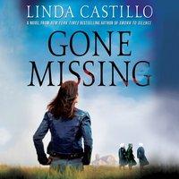Gone Missing - Linda Castillo - audiobook