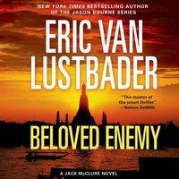 Beloved Enemy - Eric Van Lustbader - audiobook
