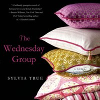 Wednesday Group - Sylvia True - audiobook