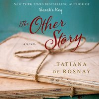 Other Story - Tatiana de Rosnay - audiobook