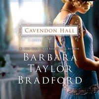 Cavendon Hall - Barbara Taylor Bradford - audiobook