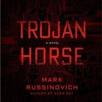 Trojan Horse - Mark Russinovich - audiobook