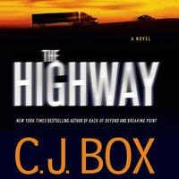 Highway - C.J. Box - audiobook