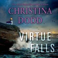 Virtue Falls - Christina Dodd - audiobook