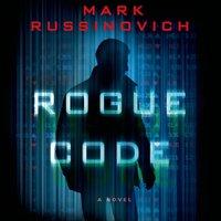 Rogue Code - Mark Russinovich - audiobook
