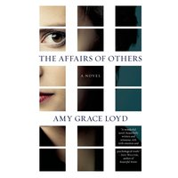 Affairs of Others - Amy Grace Loyd - audiobook