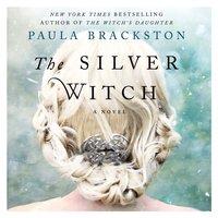 Silver Witch - Paula Brackston - audiobook