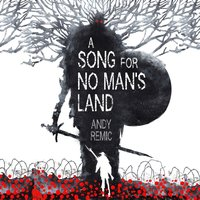 Song for No Man's Land - Andy Remic - audiobook