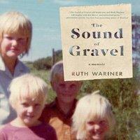 Sound of Gravel - Ruth Wariner - audiobook