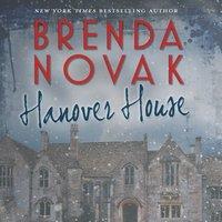 Hanover House - Brenda Novak - audiobook