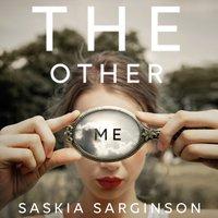 Other Me - Saskia Sarginson - audiobook