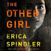 Other Girl - Erica Spindler - audiobook
