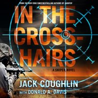 In the Crosshairs - Sgt. Jack Coughlin - audiobook