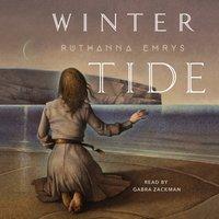 Winter Tide - Ruthanna Emrys - audiobook