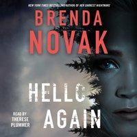 Hello Again - Brenda Novak - audiobook