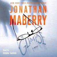 Glimpse - Jonathan Maberry - audiobook