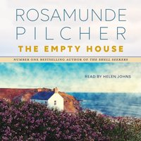 Empty House - Rosamunde Pilcher - audiobook