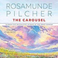 Carousel - Rosamunde Pilcher - audiobook
