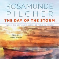 Day of the Storm - Rosamunde Pilcher - audiobook