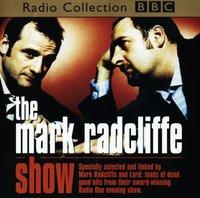 Mark Radcliffe Show - Mark Radcliffe - audiobook