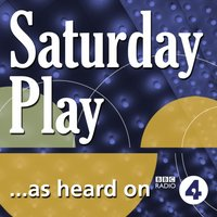 Playing With Fire (The Saturday Play) - David Edgar - audiobook
