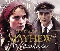 Pathfinder - Margaret Mayhew - audiobook