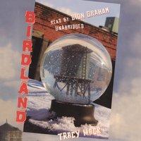 Birdland - Tracy Mack - audiobook