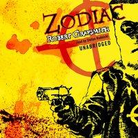 Zodiac - Robert Graysmith - audiobook