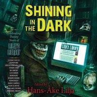 Shining in the Dark - Hans-Ake Lilja - audiobook