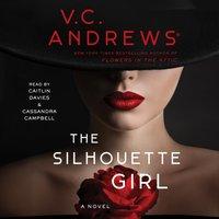 Silhouette Girl - V.C. Andrews - audiobook