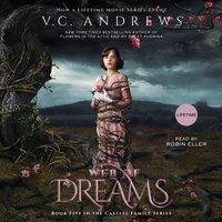 Web of Dreams - V.C. Andrews - audiobook