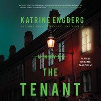 Tenant - Katrine Engberg - audiobook