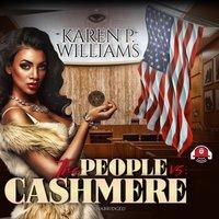 People vs. Cashmere - Karen Williams - audiobook
