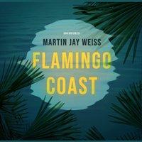 Flamingo Coast - Martin Jay Weiss - audiobook