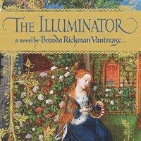 Illuminator - Brenda Rickman Vantrease - audiobook