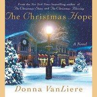 Christmas Hope - Donna VanLiere - audiobook