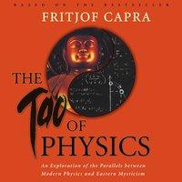 Tao of Physics - Fritjof Capra - audiobook