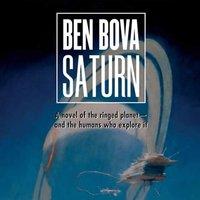 Saturn - Ben Bova - audiobook