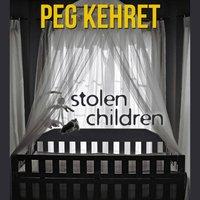 Stolen Children - Peg Kehret - audiobook