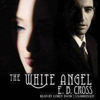 White Angel - Ed Breslin - audiobook