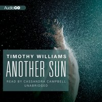 Another Sun - Timothy Williams - audiobook