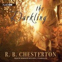 Darkling - R. B. Chesterton - audiobook